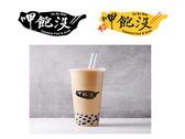 台灣複合式餐飲logo設計