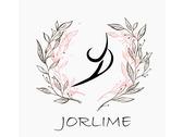 JORLIME LOGO設計