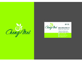 誠美logo+名片設計(1)
