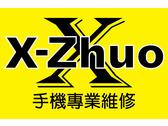 LOGO-XZhuo