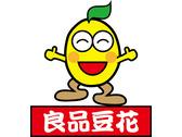 LOGO-良品豆花