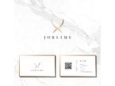 Jorlime商標設計