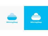 WhirringSleep_LOGO