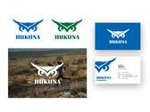 HuKUNA_Logo