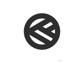 Logo Prototype