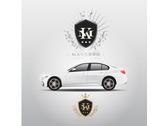 MK中古車學院