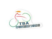 中華民國自行車協會