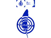 電商logo+名片