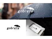 gobrella logo設計(修改)