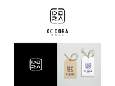 CC DORA