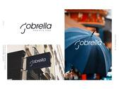 LOGO 設計提案 │ gobrella