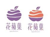 手作甜點工坊LOGO設計-2