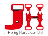 JH公司logo設計