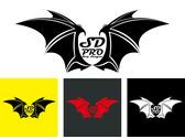 SD-PRO 品牌LOGO設計