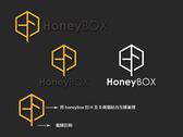 HoneyBOX-1