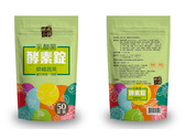 酵素錠包裝袋-1