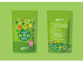 酵素錠包裝袋-2