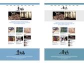 網站視覺LOGO設計-3
