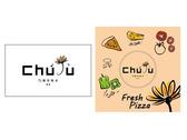 Chú Jú餐桌