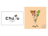Chuju餐桌