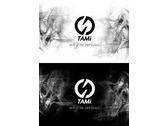 煙霧視覺海報設計