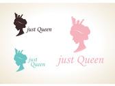 just Queen