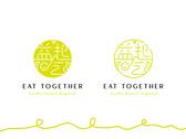 益起吃logo