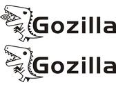 進擊的Gozilla