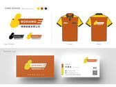 合森設計提案 / 博翔興業
