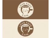 Lovepapa Cafe