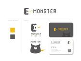 E-MONSTER