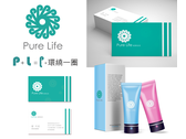 純淨生活提案 (Pure Life)
