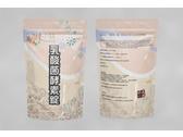 酵素錠包裝袋設計