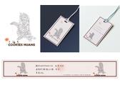 手染毛線品牌LOGO、吊牌、紙封條設計