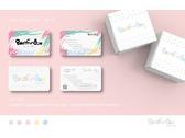 Babyfunbox logo
