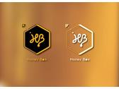 HoneyBox-01