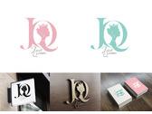 女王品牌-LOGO設計-03