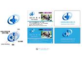 KCP Logo&NameCard