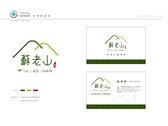 艾視覺設計-蘇老山-更新