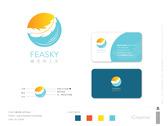 Feasky-iCreative