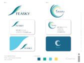 Feasky-iCreative2