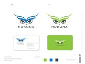 HuKUNA-iCreative