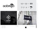 gobrella-iCreative