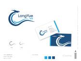 LongYue-iCreative