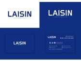 LASIN-LOGO