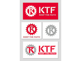 logo-KTF