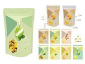 水果乾包裝設計