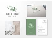 DH Floral