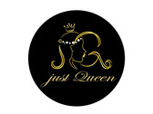 just Queen LOGO