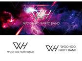 WOOHOO PARTY BAND